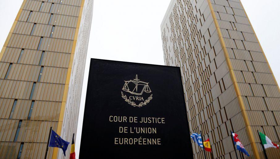 Co mogą zrobić frankowicze ze swoimi kredytami po wyroku TSUE