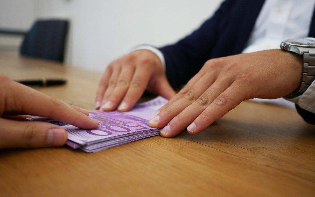 Unieważnienie kredytu frankowego a odszkodowanie za bezumowne korzystanie z kapitału